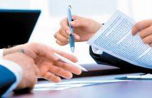 Hồ sơ đăng kí mua nhà ở xã hội