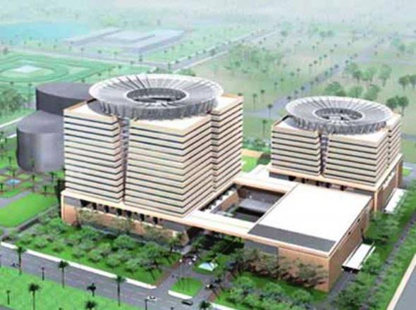 Lotus Hotel Phạm Hùng