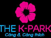 Chung cư The K Park