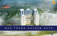 Golden Peak 28 Trần Phú