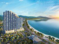 Scenia bay Nha Trang đẹp