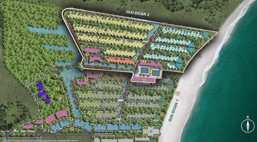 Premier Village Kem Beach Resort