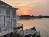 Premier Village Phú Quốc - biệt thự ghềnh đá mũi ông đội