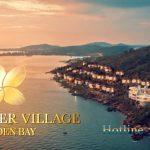 Sun Premier Village The Eden Bay